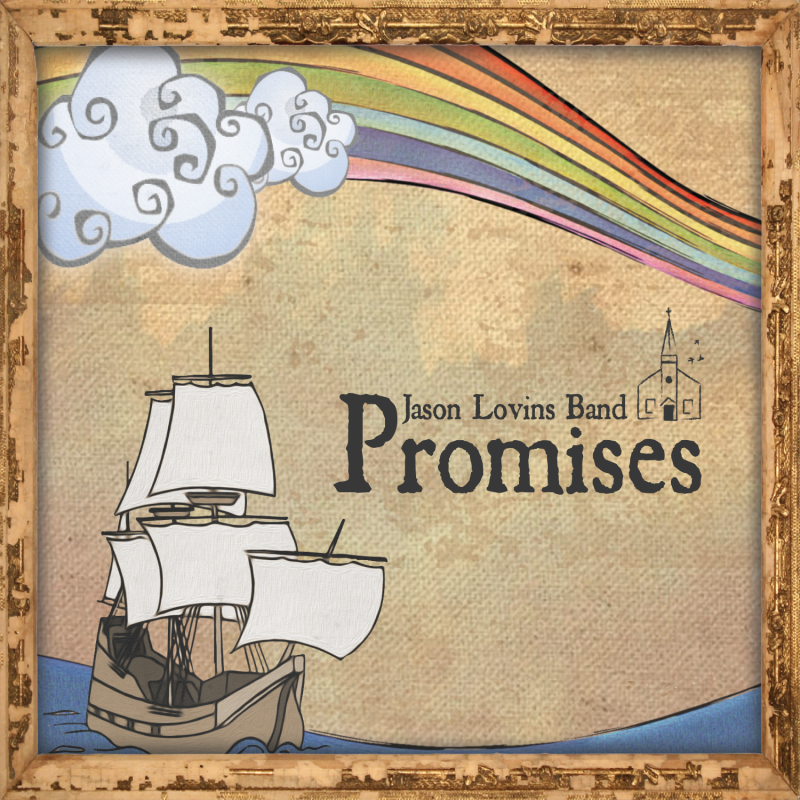 JLB-Promises-Cover-Final-Version